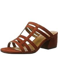 Suchergebnis auf Amazon.de für  vagabond schuhe - Sandalen   Damen ... 007941a698