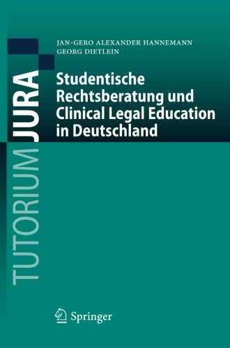 studentische-rechtsberatung-und-clinical-legal-education-in-deutschland-tutorium-jura