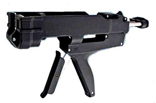 krger-h-285-s-2k-380ml-101-koaxial-kartuschen-klebstoffpistole