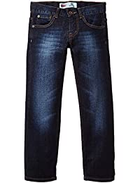 Levi's Levi's® Jean 504(tm) Regular Fit - Vaqueros Niños