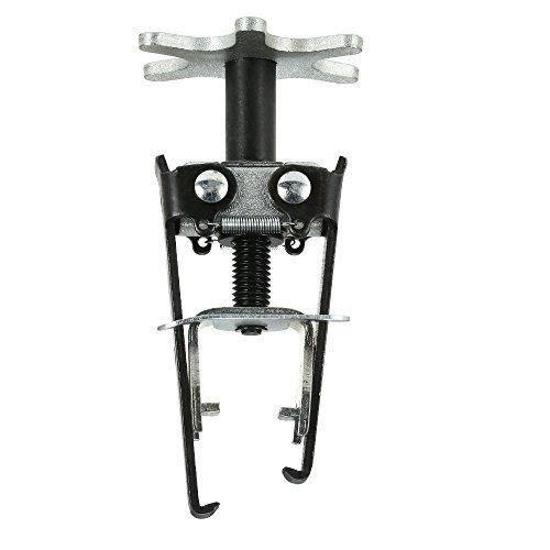 Kkmoon Motor Universal Overhead-Compresor válvulas