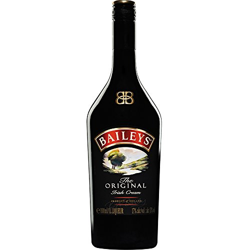 baileys-the-original-irish-cream-17-07-l