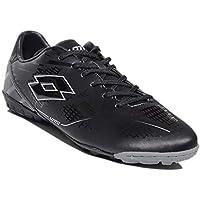 Lotto Erkek SANDOR TF Spor Ayakkabılar