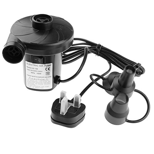 mains-electric-air-pump-for-quickly-inflates-deflates-all-large-volume-inflatables