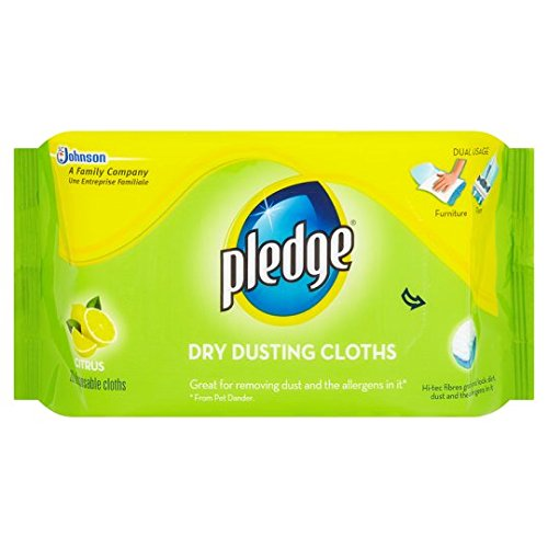 pledge-dusting-cloths-citrus-20-pack