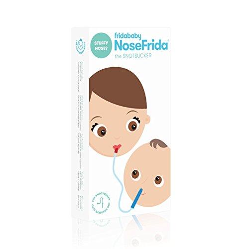 Nosefrida-Nasal-Aspirator