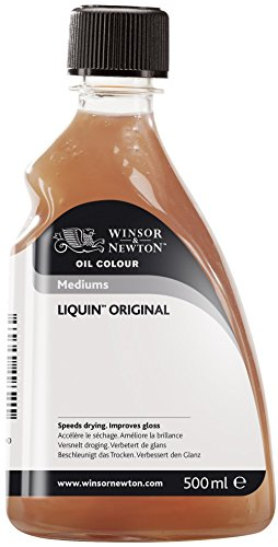 winsor-newton-liquin-original-500ml-improves-flow-of-oil-colours-for-smooth-blending-adds-translucen