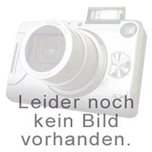 Schmersal Sicherheitssensor BNS 16-12ZV Schmersal, Wuppertal