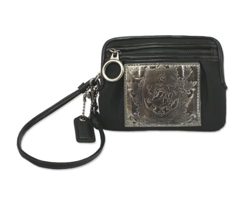 twilight-new-moon-wallet-applique-change-wallet-cullens-crest