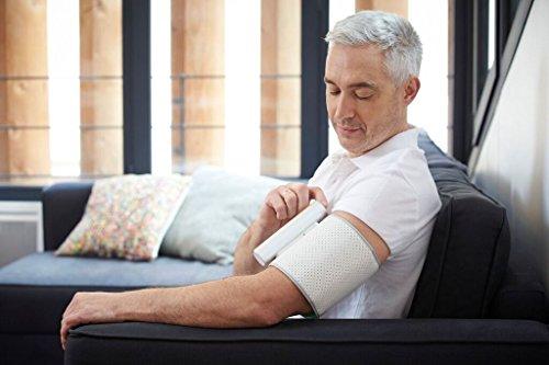 Withings Kabelloses Blutdruckmessgerät 70027901 - 6