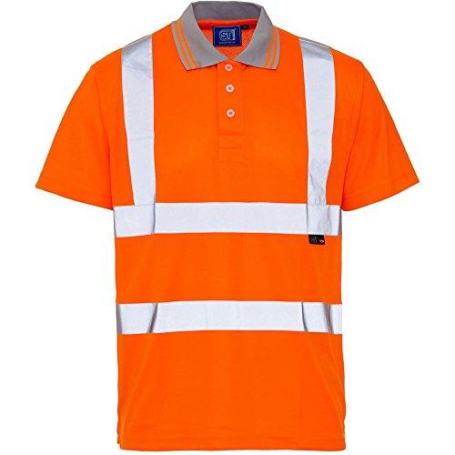 colour-orange-size-m-mpn-39e81-7