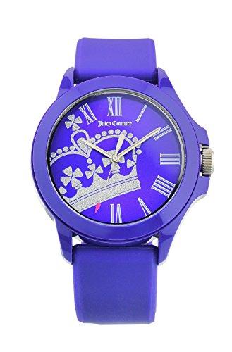 Juicy Couture Damas Watch Fergie Reloj 1901466