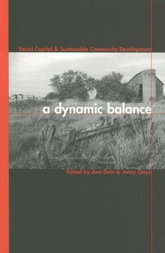 a-dynamic-balance-social-capital-and-sustainable-community-development-sustainability-and-the-enviro