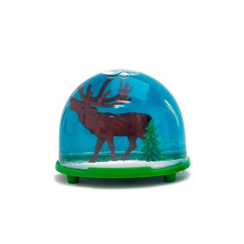 fantastik-figura-decorativa-bola-de-nieve-reno