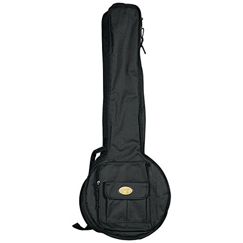 Superior C-269 Banjo Resonator Tasche