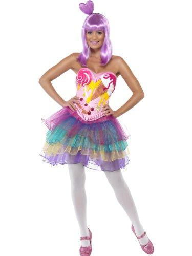 Imagen de generic  353 299  disfraz caramelo hembra adulta  pequeño alternativa