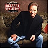 Songtexte von Delbert McClinton - Room to Breathe