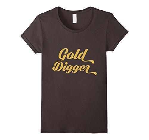 cool-gold-digger-t-shirt-money-hungry-rich-men-women-damen-grosse-l-asphalt