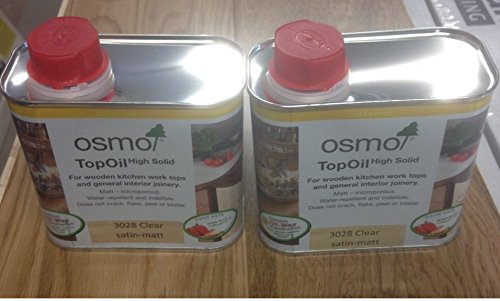 osmo-top-oil-3028-clear-satin-matt-x-2-05ltr-for-wooden-kitchen-work-tops-twin-pack