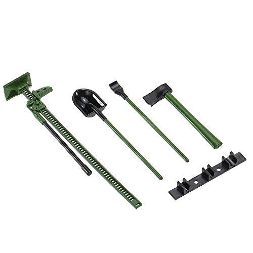 goolsky-4pcs-austar-10008a-decorazione-rc-tools-set-kit-accessori-rc-per-0110-rc-rock-crawler