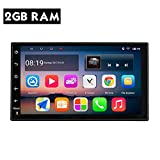 KKXXX S10 Plus Android 8.0 KKXXX S10 Plus Android 6.0 car Stereo navigazione GPS radio Auto AM/FM/RDS 2GB RAM 32GB ROM