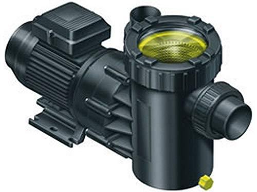 Filterpumpe Aqua Technix Maxi 10
