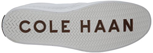 Cole Haan Sneaker Falmouth White Fashion Cole Fashion Falmouth Haan IwxIrP
