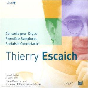 """Afficher """"Concerto pour orgue"""""""