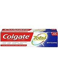 Colgate Total Advanced Whitening Toothpaste 125 ml