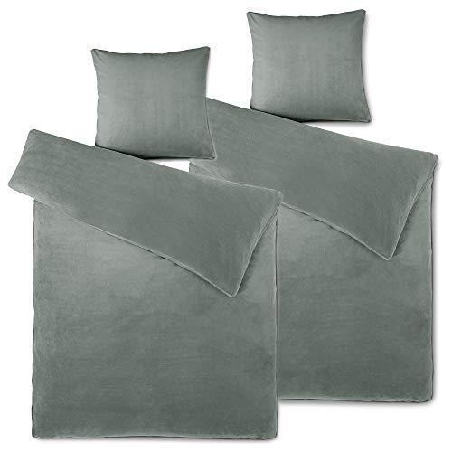 Flausch Bettwasche Gebraucht Kaufen Nur 4 St Bis 60 Günstiger
