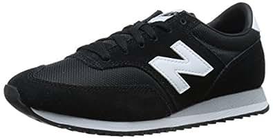 new balance CW620 B - Noir, 40.5