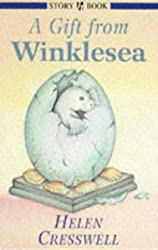 A Gift From Winklesea