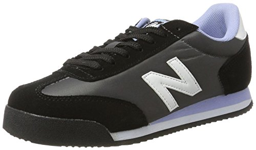 New Balance WL360SNG, Sneakers Basses Mixte Adulte