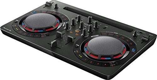 pioneer-compact-ddj-wego4-controller-for-dj-controller-black