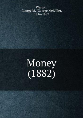 money-1882