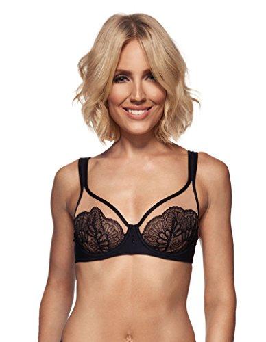 berlei-beauty-style-black-full-support-underwired-bra-b5081-44dd-uk