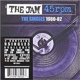 45 rpm: The Singles, 1980-1982