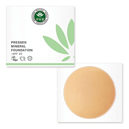 phb-plus-spf30-pressed-mineral-medium-colour-foundation-16-g