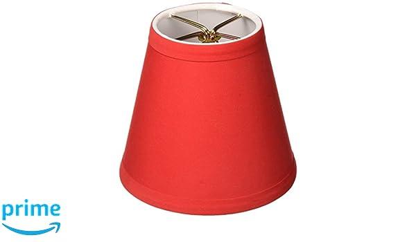 Illuminazione Lampade Royal Designs CS 1002 5RED 6 colore