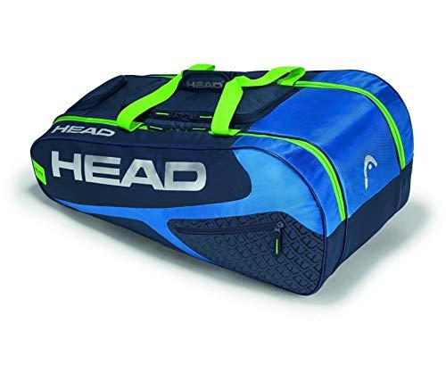 Head - Elite All Court Tennistasche