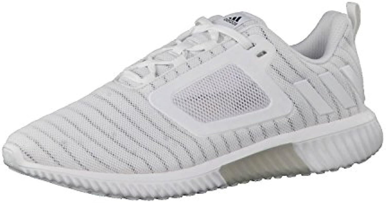 adidas Herren Climacool cm Laufschuhe  Billig und erschwinglich Im Verkauf