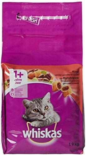 whiskas-1-katzenfutter-rind-2er-pack-2-x-19-kg