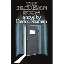 The Seclusion Room