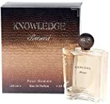 Rasasi Knowledge Pour Homme Eau De Parfum/ Perfume For Men 100 ML by Rasasi