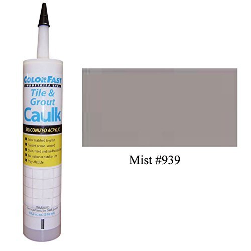 tec-color-matched-caulk-by-colorfast-sanded-939-mist-by-colorfast-ind