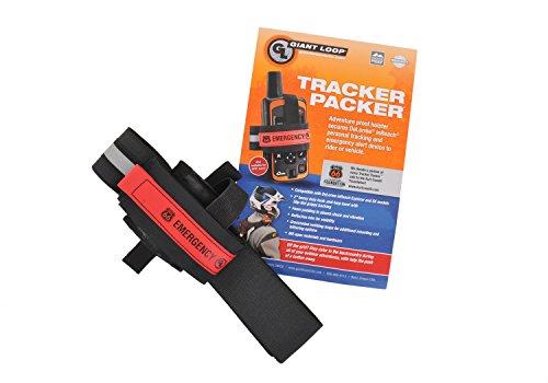 Preisvergleich Produktbild Giant Loop Tracker Packer for InReach SE & Explorer