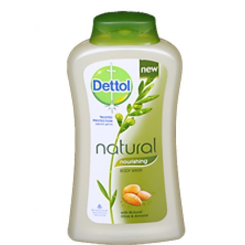 dettol-natural-body-wash-with-olive-almond-250ml-anti-bacterial