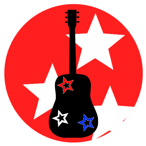 Band Name Generator (Generator Rock)