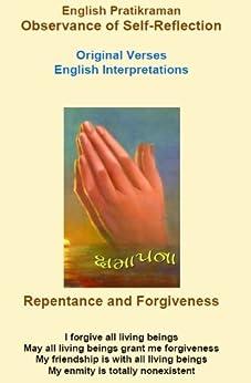 English Pratikraman (jaina Education Series Book 931) por Pravin K. Shah epub