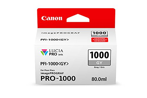 Preisvergleich Produktbild Canon 0552C001 Original Tintenpatronen Pack of 1